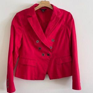 White House Black Market women's jacket